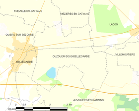 Map commune FR insee code 45243.png