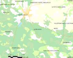 Map commune FR insee code 47222.png