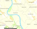 Map commune FR insee code 47304.png
