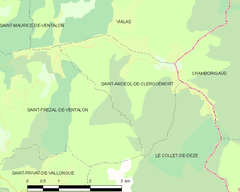Map commune FR insee code 48134.png