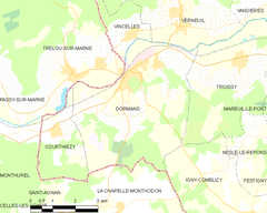 Map commune FR insee code 51217.png