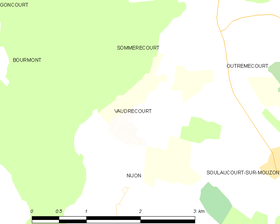 Map commune FR insee code 52505.png