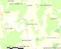 Map commune FR insee code 55150.png