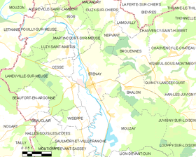 Map commune FR insee code 55502.png