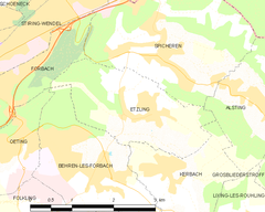 Map commune FR insee code 57202.png