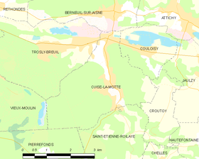 Map commune FR insee code 60188.png