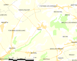 Map commune FR insee code 62333.png