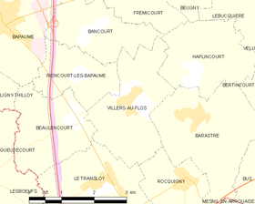 Map commune FR insee code 62855.png