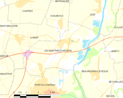 Map commune FR insee code 63213.png