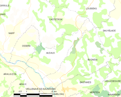 Map commune FR insee code 64075.png
