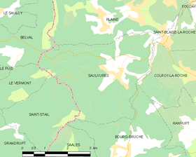 Map commune FR insee code 67436.png