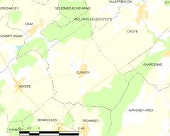Map commune FR insee code 70192.png