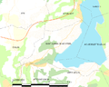 Map commune FR insee code 73219.png