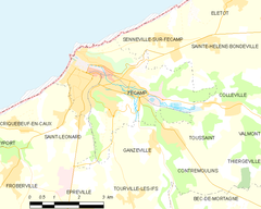 Map commune FR insee code 76259.png