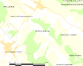 Map commune FR insee code 76526.png
