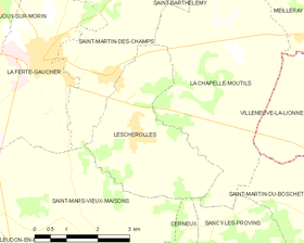 Map commune FR insee code 77247.png