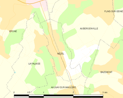 Map commune FR insee code 78451.png