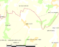 Map commune FR insee code 80503.png