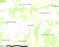 Map commune FR insee code 81035.png