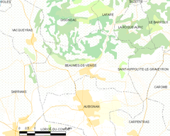 Map commune FR insee code 84012.png