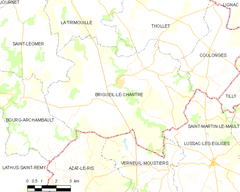 Map commune FR insee code 86037.png