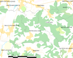 Map commune FR insee code 88159.png