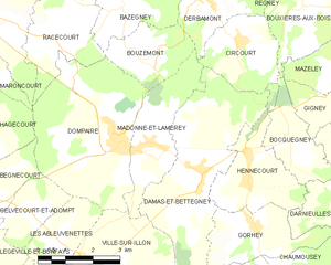 Map commune FR insee code 88281.png