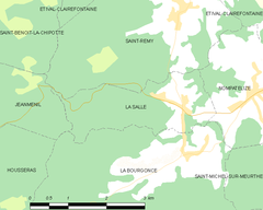 Map commune FR insee code 88438.png