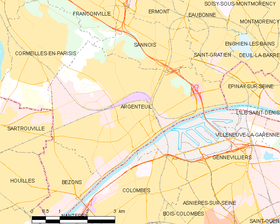 Map commune FR insee code 95018.png