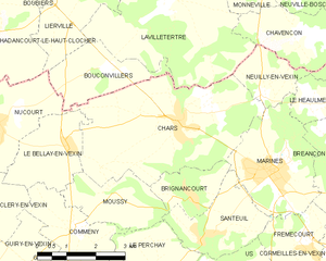 Map commune FR insee code 95142.png