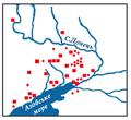 Map kipchak idols.png