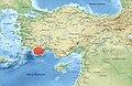 Map of Lycia.jpg