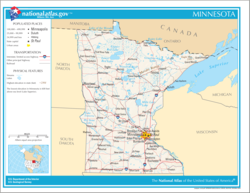 Map of Minnesota NA.png