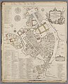 Map of Old Town, Stockholm, 1771.jpg