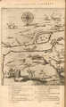 Map of the Strait of Magellan Developed by the Schouten and Le Maire Expedition, 1616 WDL3971.png