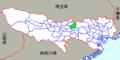 Map tokyo nishitokyo city p01-01.png