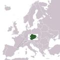Mapa de Andorra.PNG