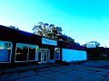 Maple Bluff Antique Mall(Closed) - panoramio.jpg