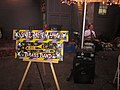 Maple St Bone Tone Bicycle Lewie Sign.JPG