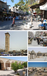 Maraat al-Numaan Collage.PNG