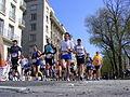 Marathon Paris 2010 Course 41.jpg