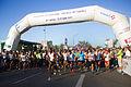 Marathon Toulouse - Départ -3365.jpg
