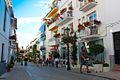 Marbella (5635198807).jpg