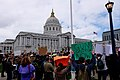 March For Our Lives 2018 - San Francisco (3282).jpg