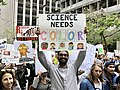 March For Science (34168835106).jpg