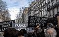 Marche du 11 Janvier 2015, Paris (3).jpg