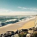 Maresme Waves.jpg