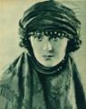 "Margaret Livingston, in ""The Social Buccaneer"" 1923-04.png"