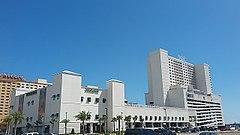 Margaritaville Beach Resort Pensacola Florida