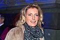 Maria Furtwängler (Berlinale 2012) 2.jpg